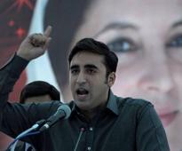 Panamagate scandal: Bilawal warns government of street agitation