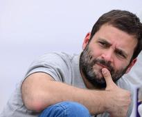 I stand by what I said, ready to face trial: Rahul Gandhi to SC