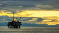 Does Licence News Make Gulf Keystone Petroleum Limited Or Faroe Petroleum plc A Buy?