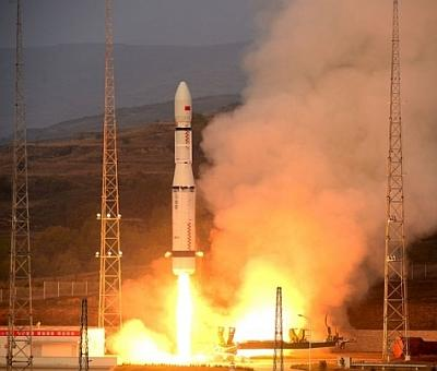 Cut costs to compete with India in space race: Chinese media
