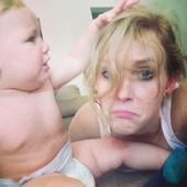 Moms Are Totally Relating To Jessica Biel's Unusual Instagram Post