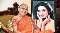 At 80, woman who has raised 800 'daughters' wins Neerja Bhanot award