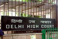 Katara case: Mother moves HC against Tihar's decision