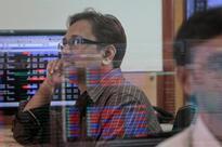 Sensex rallies 127 points, Nifty settles above 8,560; PSU banks surge