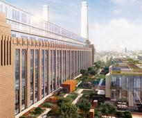 SP Setia upbeat on Battersea after