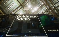 Goldman Sachs to cut London staff by half post Brexit