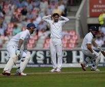 Calm and controlled: Cook, Root chalk up centuries at Old Trafford