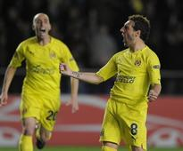 Cazorla warns Villarreal over three Liverpool threats, addresses future move
