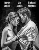 Kenneth Branagh's Romeo & Juliet