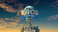 Eros Now announces integration deal with Reliance Jio