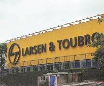 L&T wins Rs 28.6 billion worth package for Eastern Freight corridor