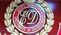 Gujarat: ED raids mafia's residence, recovers liquor worth Rs 2 Cr