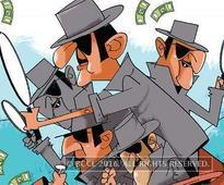 ED hits Sequoia again, grills managing director VT Bharadwaj in Vasan probe