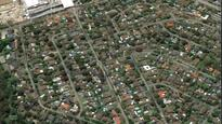 Neighbours in Sydney are collaborating to sell their properties to developers as $100 million megalots