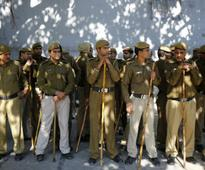India assisting Nepal in setting up Rs 550 crore police academy near Kathmandu