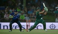 South Africa vs England, 2nd ODI - Live Blog
