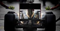 Renault returns to Formula 1 in 2016