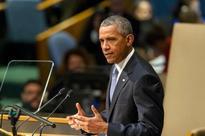Obama honours LGBT movement, designates Stonewall National Monume...
