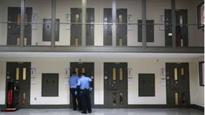 How the US will end its 30-year history with private prisons