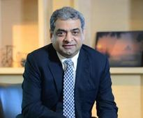 HCL Infosystems Vice Chairman Seshadri quits to pursue other options