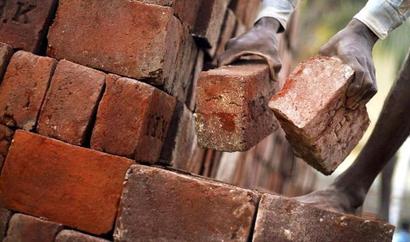 Easing note ban pain through rural housing scheme