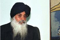 1984 anti-Sikh riots: SAD chief meets PM, demands SIT probe