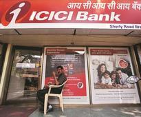 Videocon loan case: Sebi may seek forensic probe of ICICI Bank disclosures