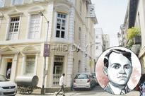 Meher Marfatia: The other Gandhis