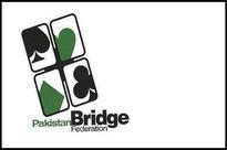 Trials for selection of Pak bridge teams in Lahore
