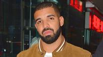 [Watch] Drake's Got a Lot of Enemies in the NBA