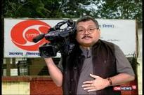 Watch: Cyrus Brocha Talks to Camerperson Saved by PM Modi