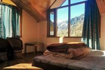 11 Of The Best Airbnb Homestays To Stay At Around India