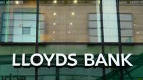 Is this your last chance to buy Lloyds Banking Group plc under 60p?