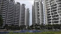 Decoding the Indian luxury housing story