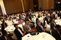 India Maritime Summit 2016 Receives Huge Response