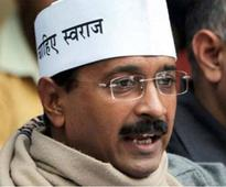 Critic Arvind Kejriwal praises BJP minister: Here is why