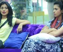 Bigg Boss 9: Here's why Rimi Sen was confident she will stay longer, despite being inactive in tasks