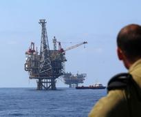 Delek in talks to buy 20% stake in Kraken oil field near Scotland