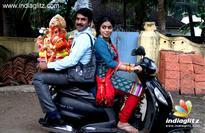 'Jayammu Nischayammu Raa' wishes happy Ganesh immersion