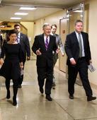 US Senate passes $1 trillion bill, avoids govt shutdown