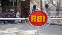 RBI asks banks to make 25% provision against exposure to Jaiprakash Associates