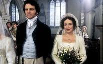 ITV to make 'less bonnet-y' Pride and Prejudice, bringing out Jane Austen's dark side