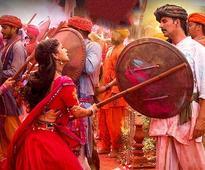 Toilet - Ek Prem Katha Box Office Collection Day 5: Akshay Kumar's film gets I-Day boost, earns Rs 83.45 cr