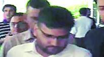 Geetanjali murder case: CBI court rejects bail plea of accused judge