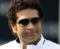 Read what Sachin Tendulkar wrote in his acceptance letter to IOA