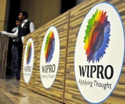 Wipro opens new technology arm in Texas