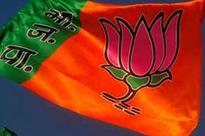 BJP announces 31 candidates for Manipur assembly polls