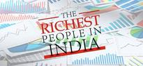 Patanjali CEO Is Richer Than Airtel Founder; Mukesh Ambani Richer Than Yemen!