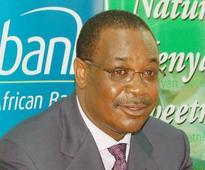 Prepare for tough battle, Kidero tells hopefuls