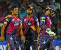Bravo fined for breaching IPL Code of Conduct